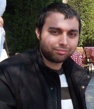 Alper Tekin kullanıcısının resmi