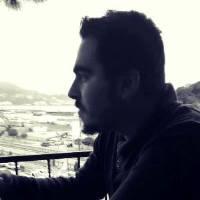 Hasan Ray kullanıcısının resmi