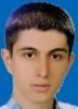 Murat HASGÜN kullanıcısının resmi